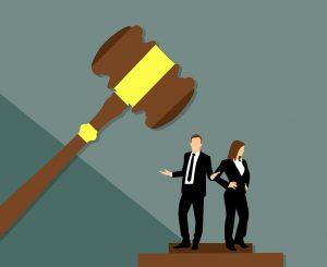guide du divorce